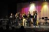 Jazz band s c 2013 001