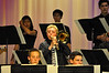 Jazz band s c 2013 081