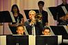 Jazz band s c 2013 082