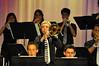 Jazz band s c 2013 073