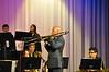 Jazz band s c 2013 085