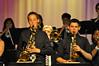 Jazz band s c 2013 069