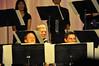 Jazz band s c 2013 077
