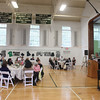 Alumnae Awards Luncheon