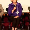 Distinguished Service Award Recipient, Judy Lovering Kramer '62