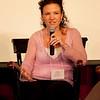 Young Alumna Award Recipient<br /> Casey Brennan McLaughlin '95