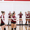 © Elliot Jones, Rochester College Athletics