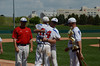 05-16-13_VBB-Champs-109