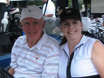BoosterClub Golf Tourn 9/19/2012