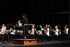 Dillard Middle School Band