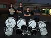 Drumeline 024_edited-1