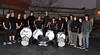 Drumeline 015_edited-1