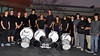 Drumeline 014_edited-1