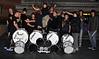 Drumeline 019_edited-1