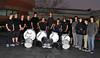 Drumeline 016_edited-1