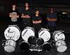 Drumeline 022_edited-1