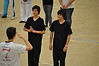 Drumline Competition (Golden Valley HS) 060