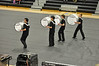 Drumline Competition (Golden Valley HS) 046