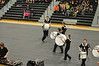 Drumline Competition (Golden Valley HS) 048