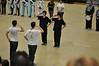 Drumline Competition (Golden Valley HS) 061