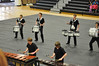 Drumline Competition (Golden Valley HS) 045