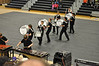 Drumline Competition (Golden Valley HS) 047