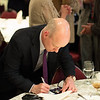 42nd Partnership Dinner featuring Scott Hamilton |