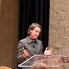 Rev. Kim Seidman