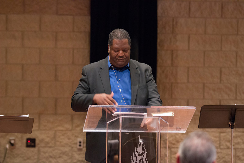 Jerry Taylor serves on the Bible, Missions, and Ministry faculty at Abilene Christian University.