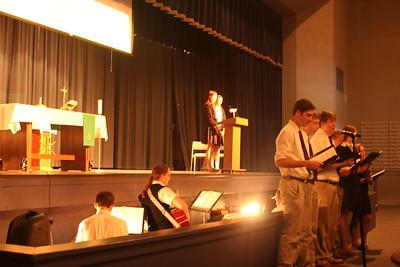 All School Mass-Janice (5)