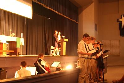 All School Mass-Janice (2)