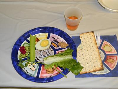 Model Seders