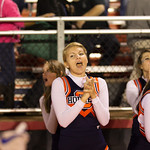 September/21/12:  Albemarle at Orange Football.
