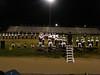 Plamald field show 030