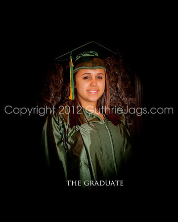 Senior Class of 2013 246 Ranch