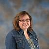 Debi Rutledge