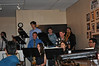The jazz band at Vincenzo's 070