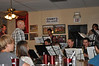 The jazz band at Vincenzo's 076