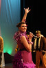 Photos by Debi Rutledge | © Rochester College 2012