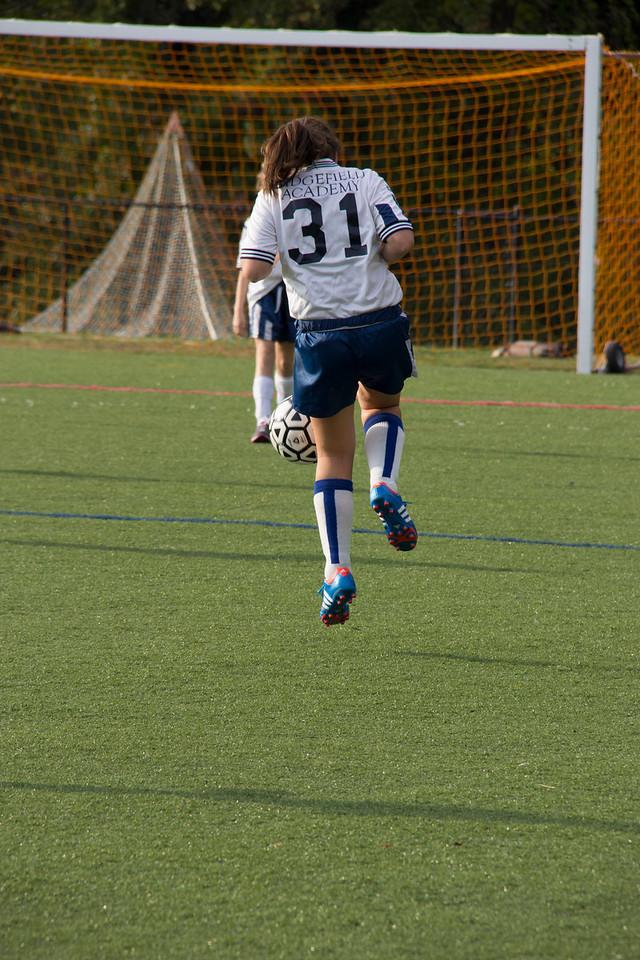 092712_Girls_Soccer_114