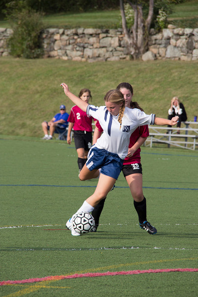 092712_Girls_Soccer_089