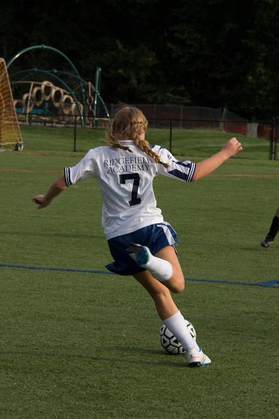 092712_Girls_Soccer_080