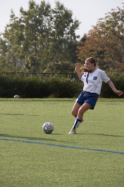 092712_Girls_Soccer_137