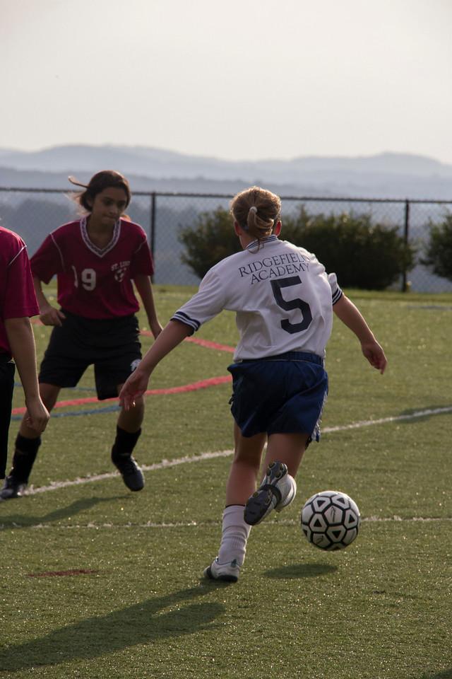 092712_Girls_Soccer_126