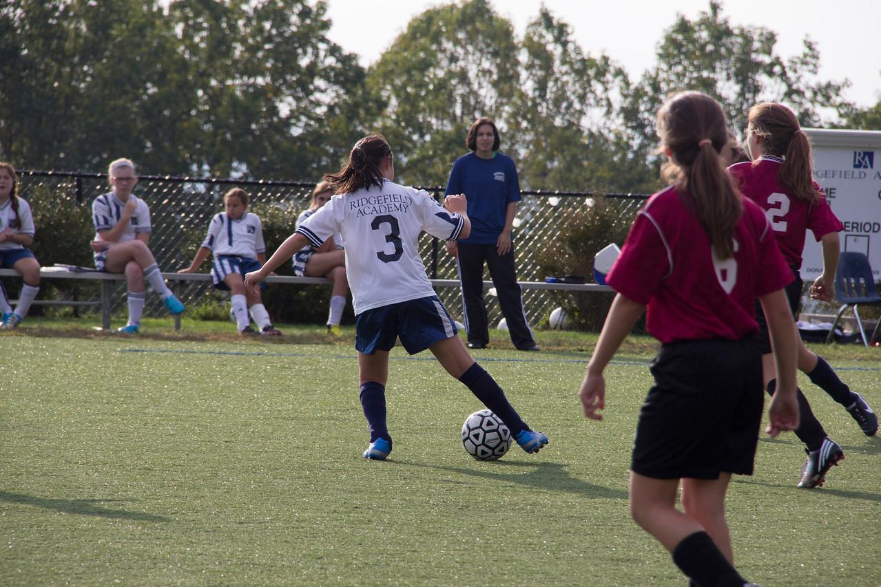 092712_Girls_Soccer_129