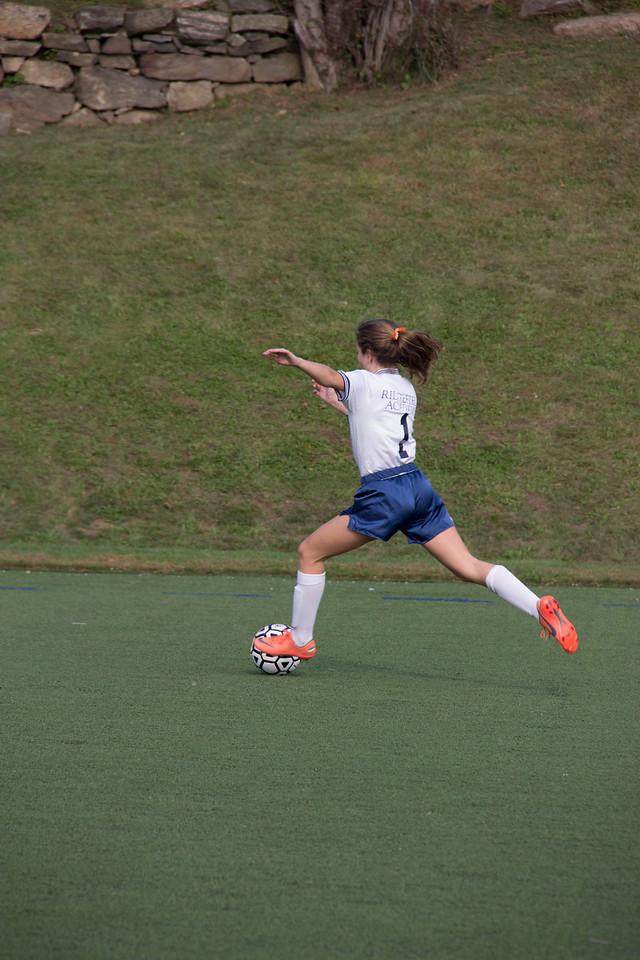 092712_Girls_Soccer_069