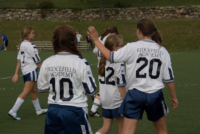 092712_Girls_Soccer_166