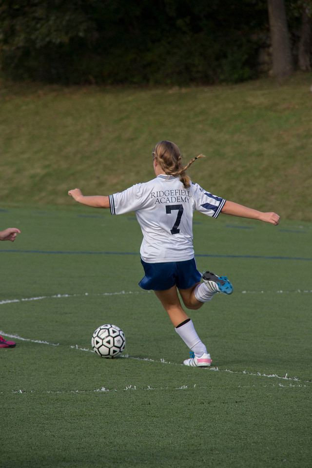 092712_Girls_Soccer_011