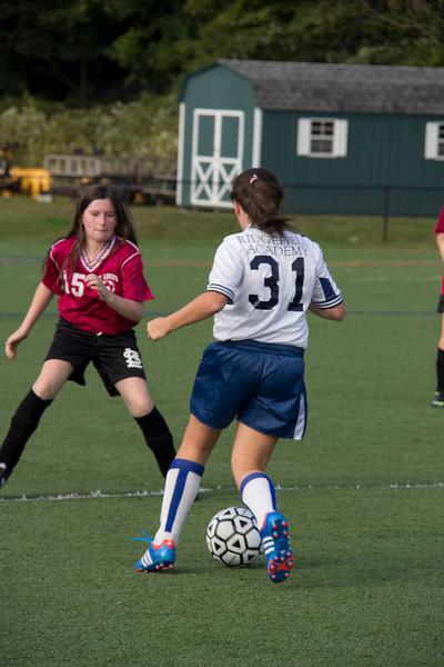 092712_Girls_Soccer_038