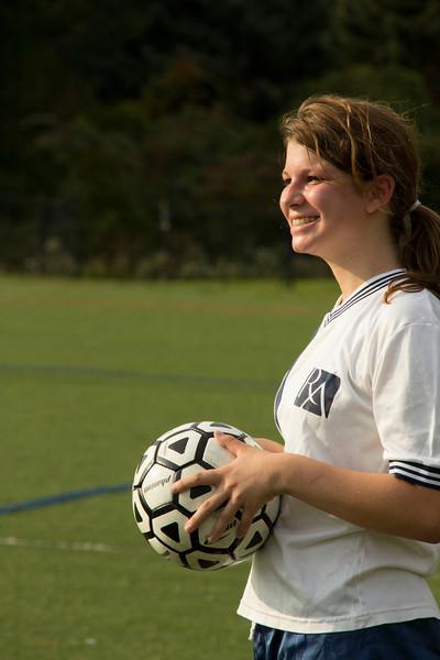 092712_Girls_Soccer_124